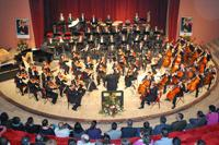 Orchestre Symphonique Royal