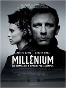 Millnium