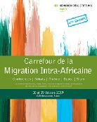 Carrefour de la Migration Intra-Africaine - 3ème