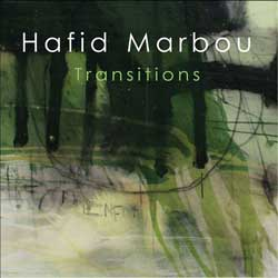 Hafid Marbou: Transitions