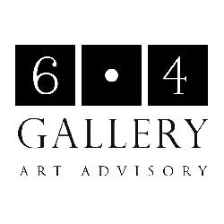 6.4 Gallery