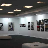 Art Lounge Gallery
