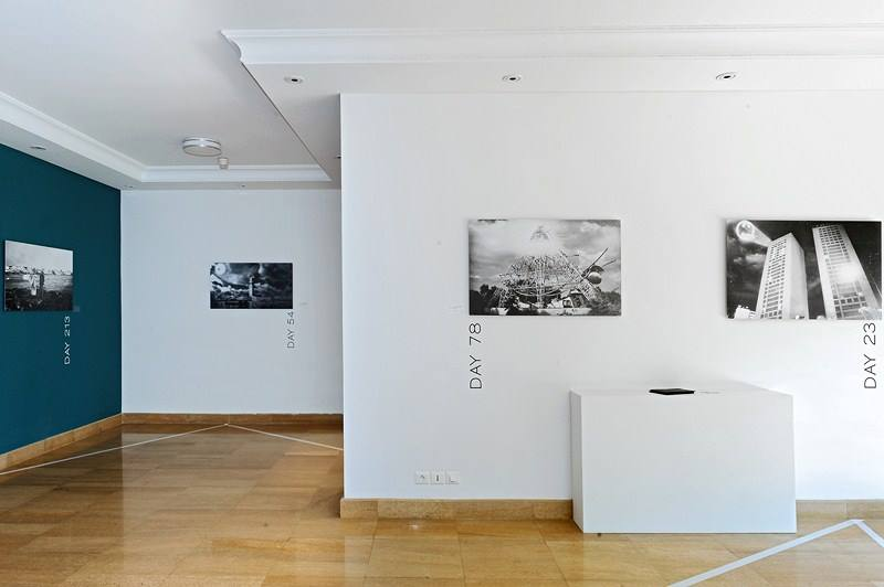 Chambre claire barthes reception of photography between for Histoire de chambre